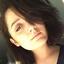 Michaela S. - Seeking Work in Santa Rosa