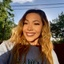 Naomi W. - Seeking Work in Irving