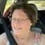 Betty Jo G. - Seeking Work in Moody