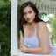 Megan G. - Seeking Work in Tracy