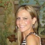 Kelly M. - Seeking Work in Deptford Township