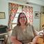 Jeanne S. - Seeking Work in Lake Villa