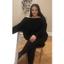 Kayla V. - Seeking Work in Cliffside Park