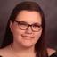 Rebekah P. - Seeking Work in Gastonia