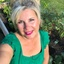 Leanne P. - Seeking Work in Rolling Meadows