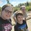 The Adamo Family - Hiring in Goddard