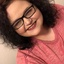 Kate A. - Seeking Work in Turlock