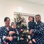 The Beltran Family - Hiring in York