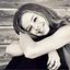 Julianna M. - Seeking Work in Tucson