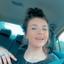Bella K. - Seeking Work in Huntersville