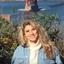 Rachel D. - Seeking Work in Linden