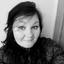 Melissa L. - Seeking Work in Fairport