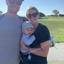 The Golbienko Family - Hiring in Mountain View