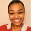 Brenna C. - Seeking Work in Temecula