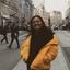 Tianna J. - Seeking Work in Erie