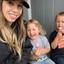 The Wright Family - Hiring in Turlock