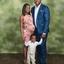 The Angel Family - Hiring in Yorktown