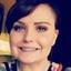 Stephanie B. - Seeking Work in Livermore