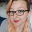 Chloe L. - Seeking Work in Greenwood
