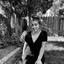Vanessa S. - Seeking Work in Stockton