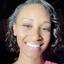 Dominique W. - Seeking Work in Round Rock
