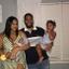 The Lorenzo Family - Hiring in Ocala
