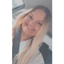 Haley D. - Seeking Work in Bessemer