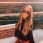 Ariana F. - Seeking Work in Tallahassee