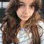 Yasmine E. - Seeking Work in Newport News