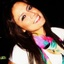 Gabriela M. - Seeking Work in Frisco