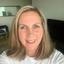 Margaret L. - Seeking Work in Seattle
