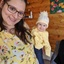 The Pintilie Family - Hiring in Bennett