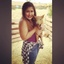Alejandra O. - Seeking Work in Oxnard