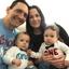 The Almaguer Family - Hiring in St. Helens