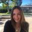Hallee C. - Seeking Work in San Diego