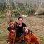 Robyn R. - Seeking Work in Roswell