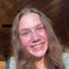 Courtney H. - Seeking Work in Bloomington