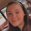 Grace B. - Seeking Work in Powhatan