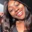 Chelsea G. - Seeking Work in Huntsville