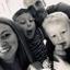The Kowalczyk Family - Hiring in Wallingford