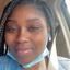 Nashayra A. - Seeking Work in Troy