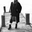 Jaycie  W. - Seeking Work in Rockwall
