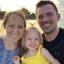 The White Family - Hiring in Port Washington