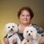 Rossana S. - Seeking Work in Bakersfield