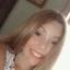 Camille P. - Seeking Work in Memphis