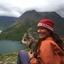 Heather R. - Seeking Work in Anchorage