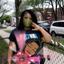 Renyah B. - Seeking Work in Oak Park