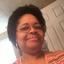 Rochelle D. - Seeking Work in Conyers