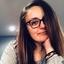 Haley K. - Seeking Work in Rockaway
