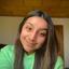 Jaydee M. - Seeking Work in Ossining